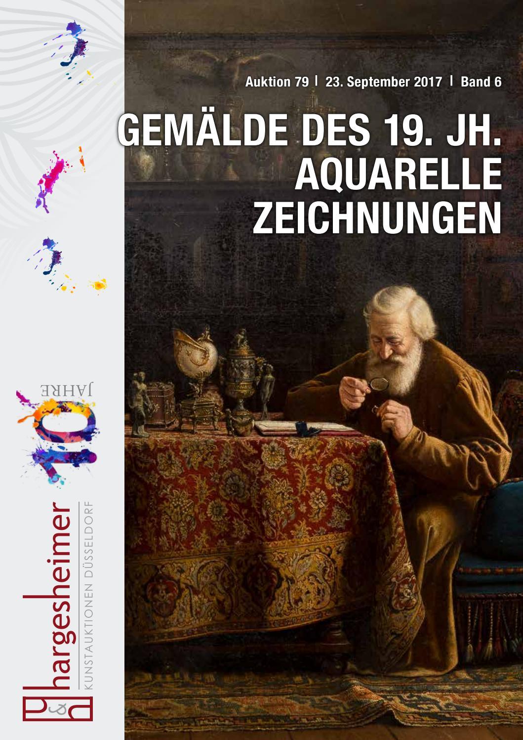 hans hofmann ten major works january 11 30 1969