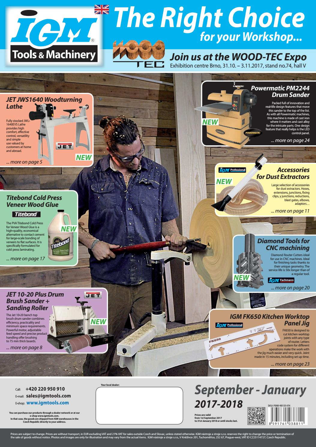 """1pc Leather Craft Adjustable Wood Handle /""""V/"""" Gouge Gouging Tool"""