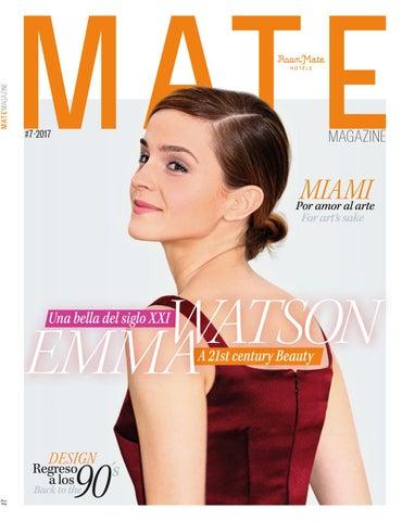 5b416258b349e Room mate magazine 7 by MATE Magazine - issuu