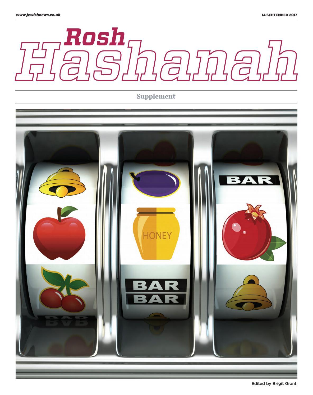 Rosh hashanah supplement 1020 compressed by jewish news issuu kristyandbryce Choice Image
