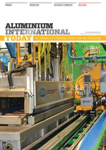aluminium international today sept oct 2017