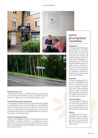 Barbro Irene Wesn Grundstrm, Backvgen 17, kersberga