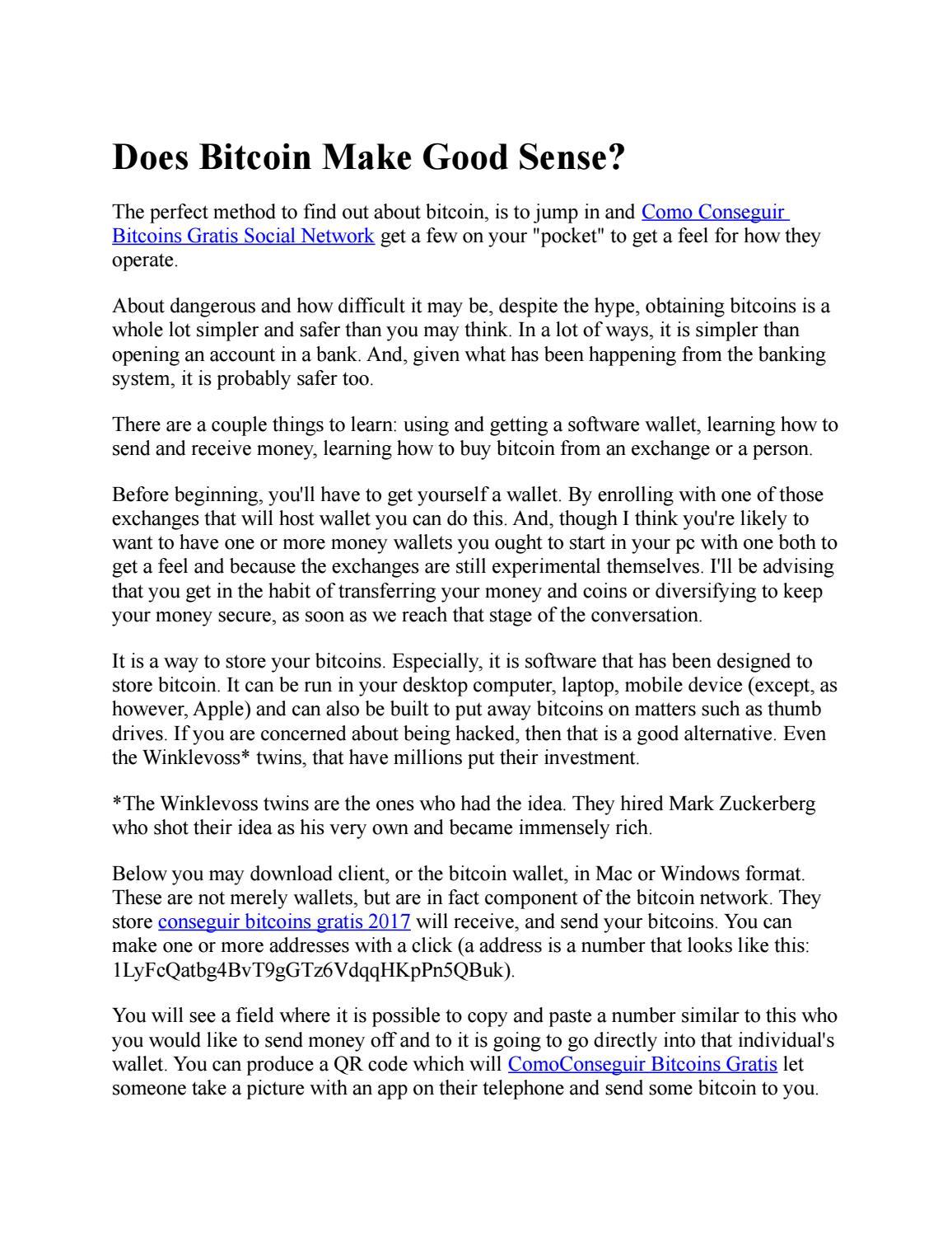 Como obter bitcoins value delpan csgo betting