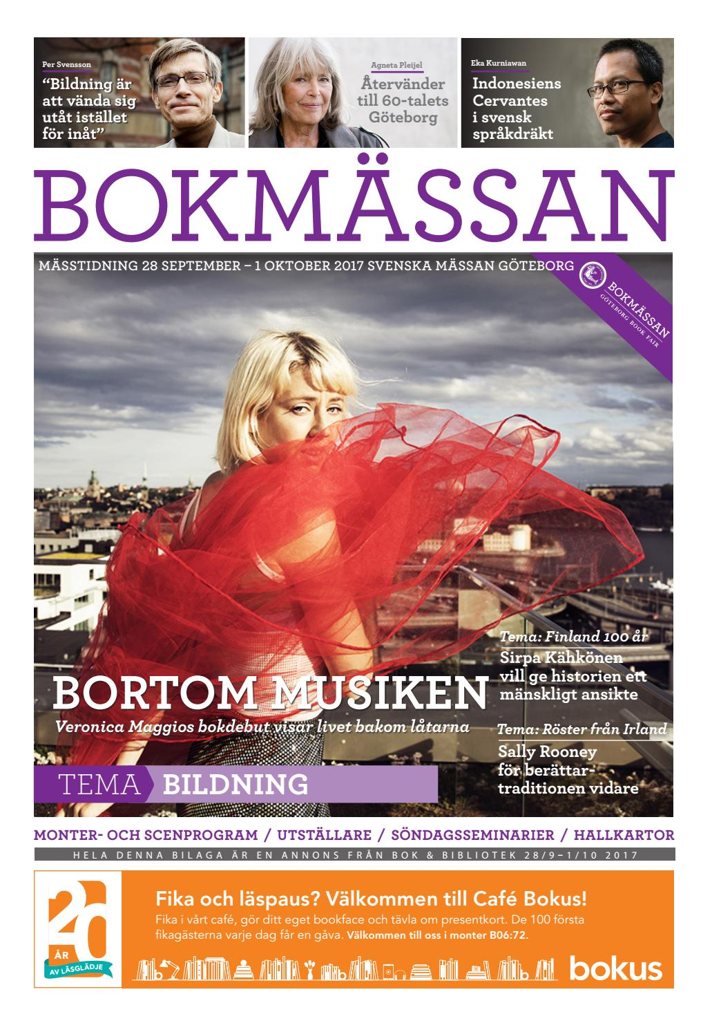 Bok tidning 17 hela by Break a Story Communication AB - issuu e58e0b74805b5