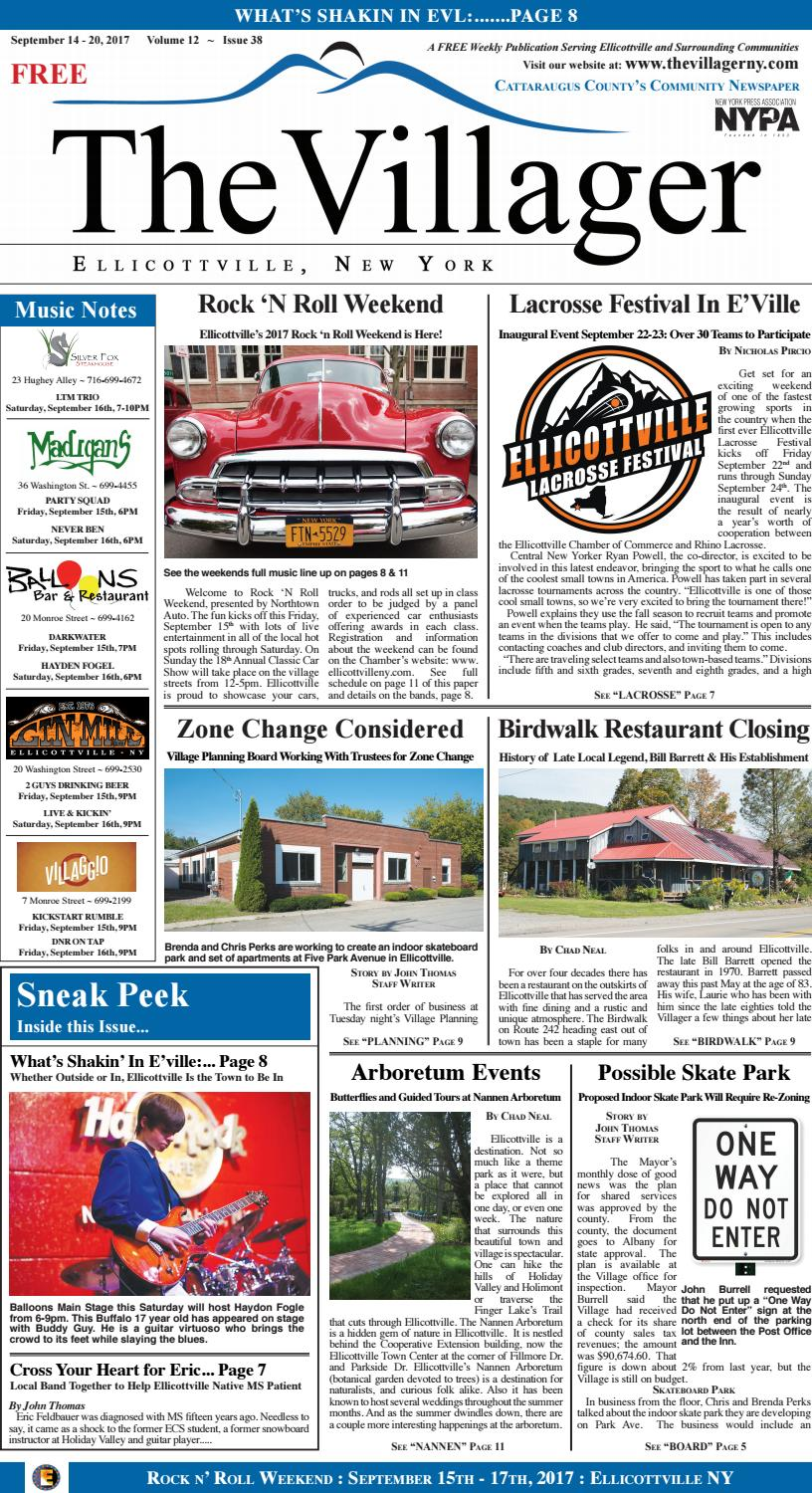 The villager ellicottville september 14 20, 2017 volume 12 ... on 2014 club car parts list, 2014 club car parts diagram, 2014 club car manual, 2014 club car solenoid, 2014 club car transmission,