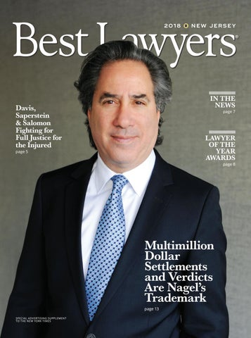 Best Lawyers In Dc 2019 By Best Lawyers Issuu
