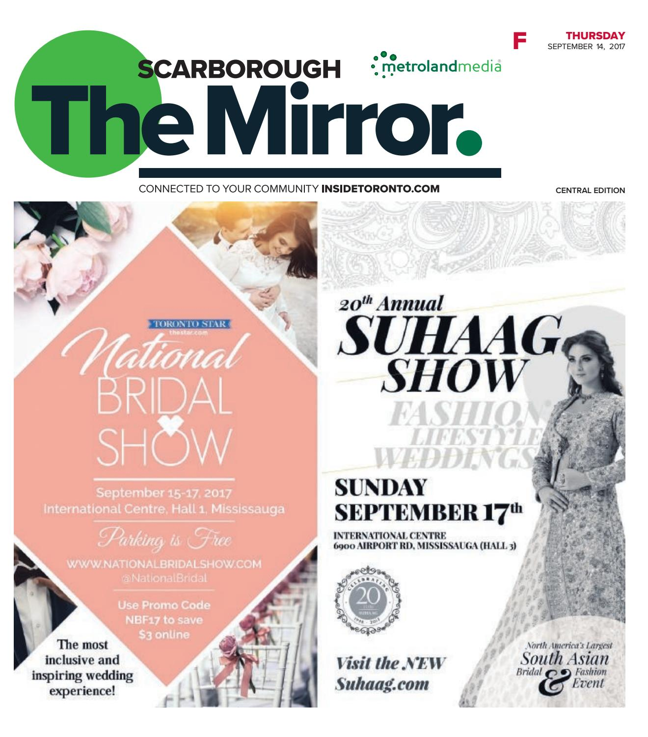 The scarborough mirror central september 14 2017 by the the scarborough mirror central september 14 2017 by the scarborough mirror issuu malvernweather Image collections