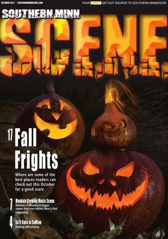 Halloween Mystical Pumpkin Trio Die Cut Handmade Paper Piecing