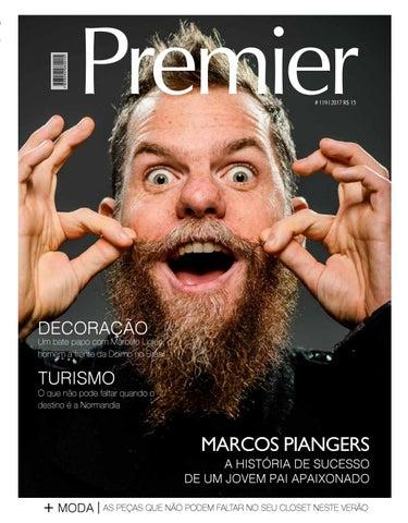 67680390e Premier119 by Revista Premier - issuu