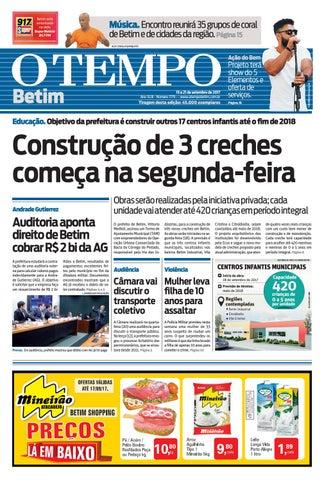 Encontro reunirá 35 grupos de coral de Betim e de cidades da região. Página  15 ALEX DOUGLAS ARQUIVO c4b85d2871791