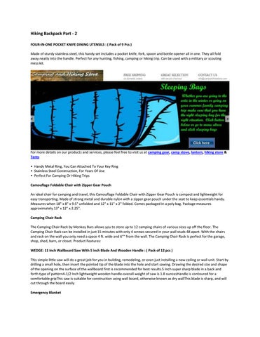 Haushaltsgeräte Haushaltsgeräte Neueste Trockner Vent Hause Staubsauger Befestigung Staub Werkzeug Blau Reinigung Anschluss Hause 51-100 Platz Meter Rohr