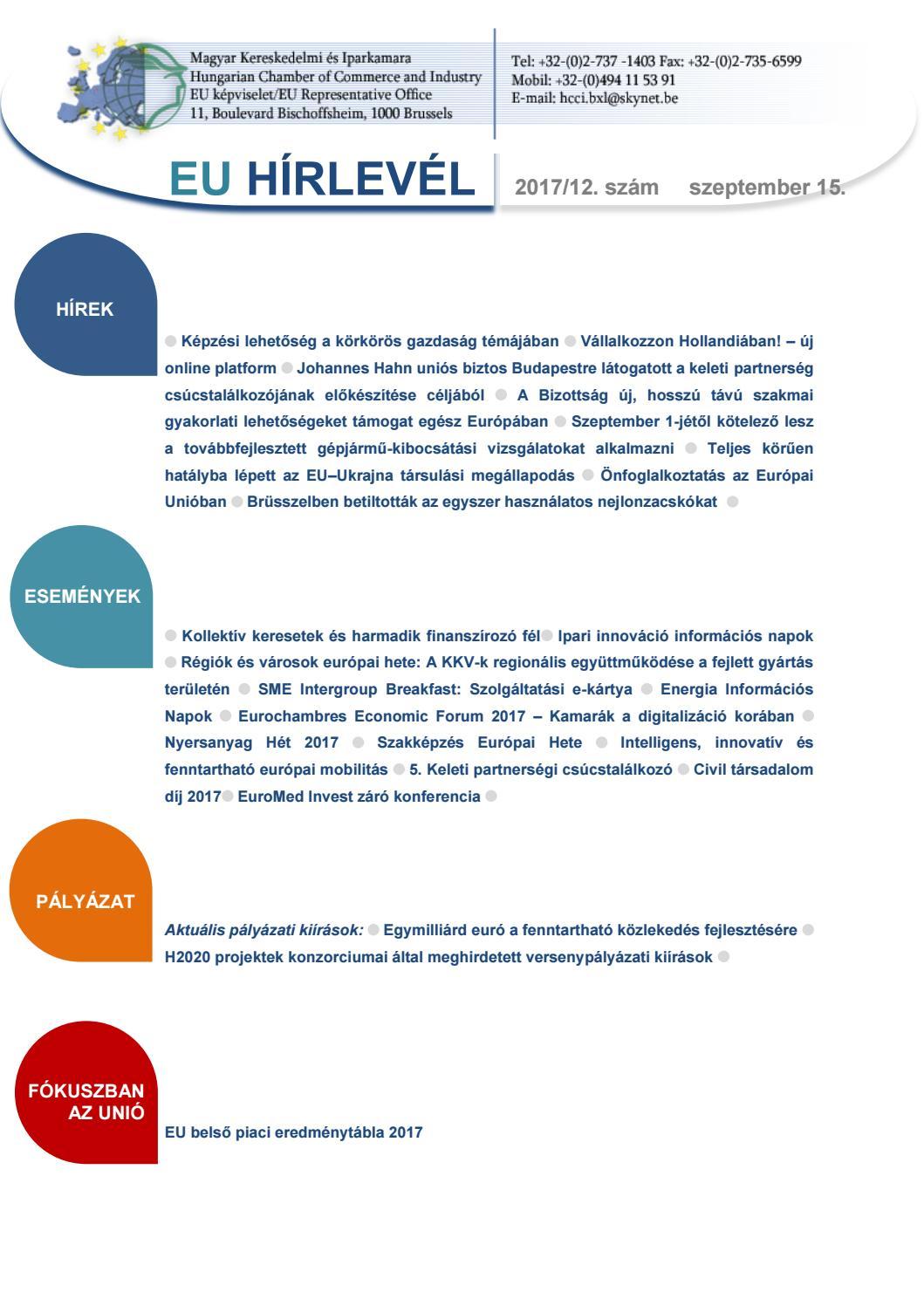 online kereseti képzési vállalkozás)