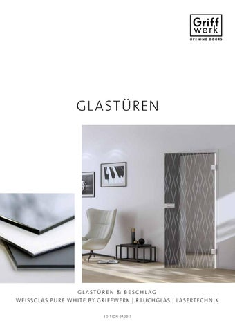 Griffwerk   Glas By Kaiser Design   Issuu
