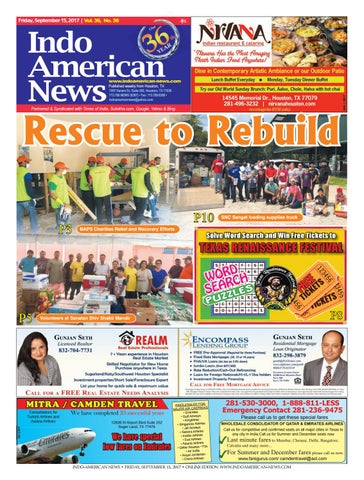 E newspaper 09152017