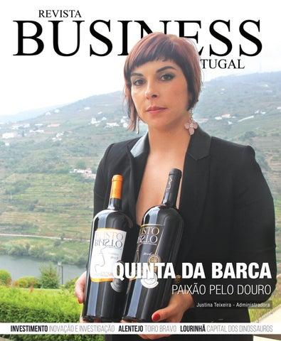 ea66ccbb31 Revista Business Portugal