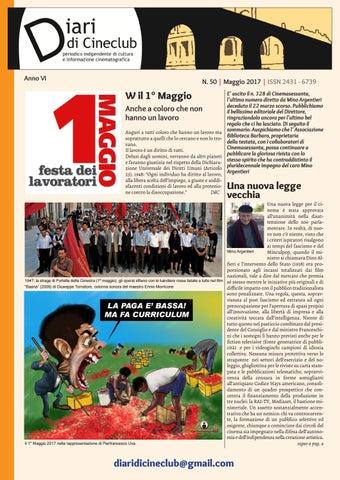 """Altro Bambole Hard-Working Vintage Fatto A Mano Europeo Etnico Culturale Plastica Bambole Ceco Polonia 9 """""""
