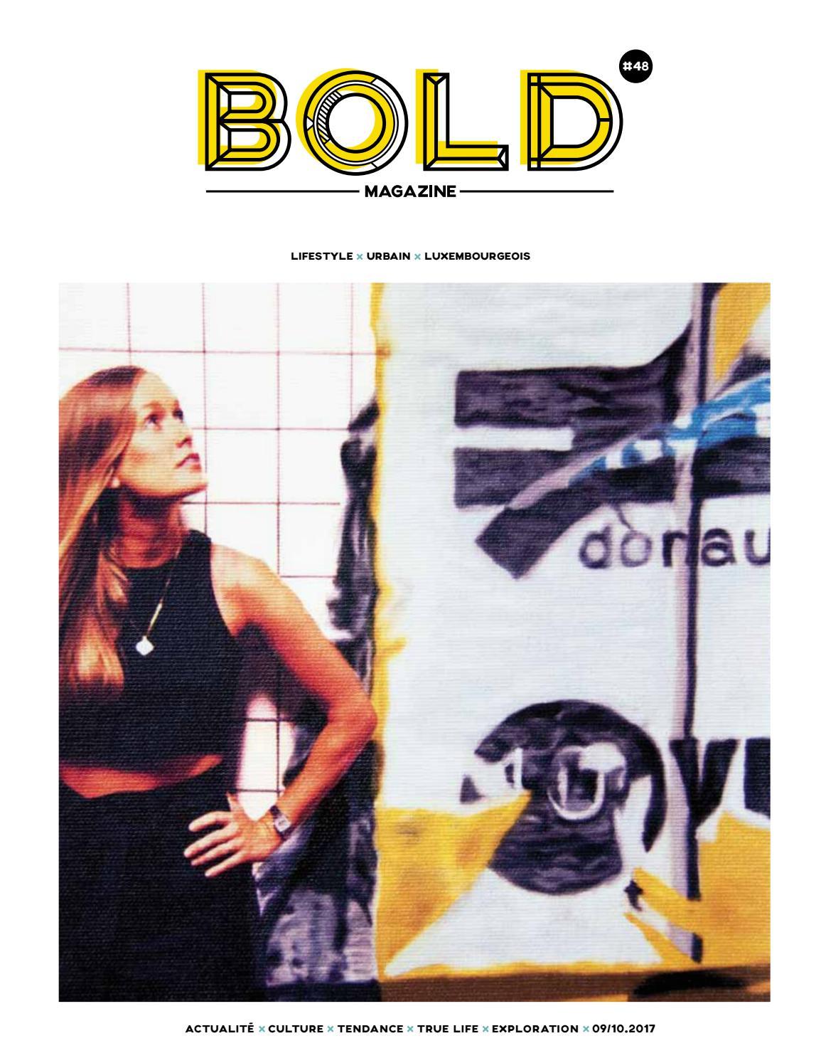 Bold48 web by alinea communication - issuu 38a710f83698