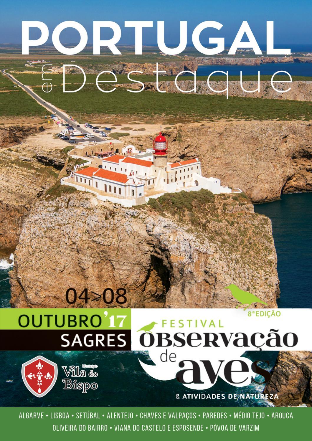 c62f6e89a7311 Portugal em destaque - Edição 22 by Portugal em Destaque - issuu