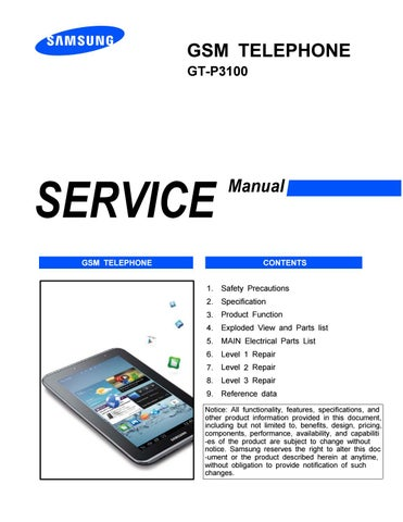 Transmission repair manual gm 700r4/4l60 87-93, m&f online store.