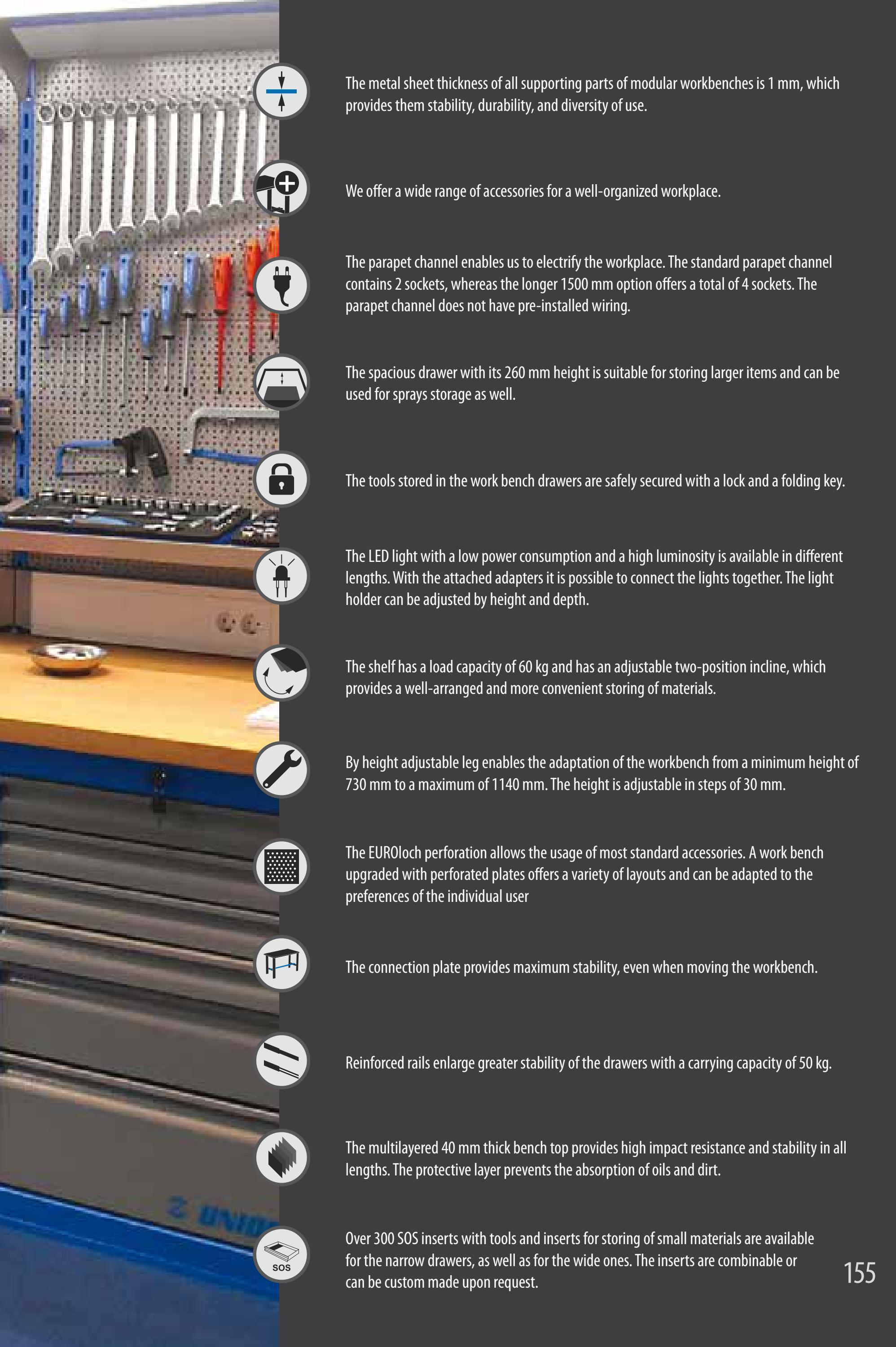 Sensational Unior Bike Tools Catalogue En 2018 By Erik Van Leeuwen Issuu Machost Co Dining Chair Design Ideas Machostcouk