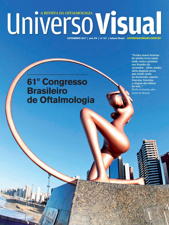 1b1c748b3 Universo Visual (Edição 101) by Universo Visual - issuu