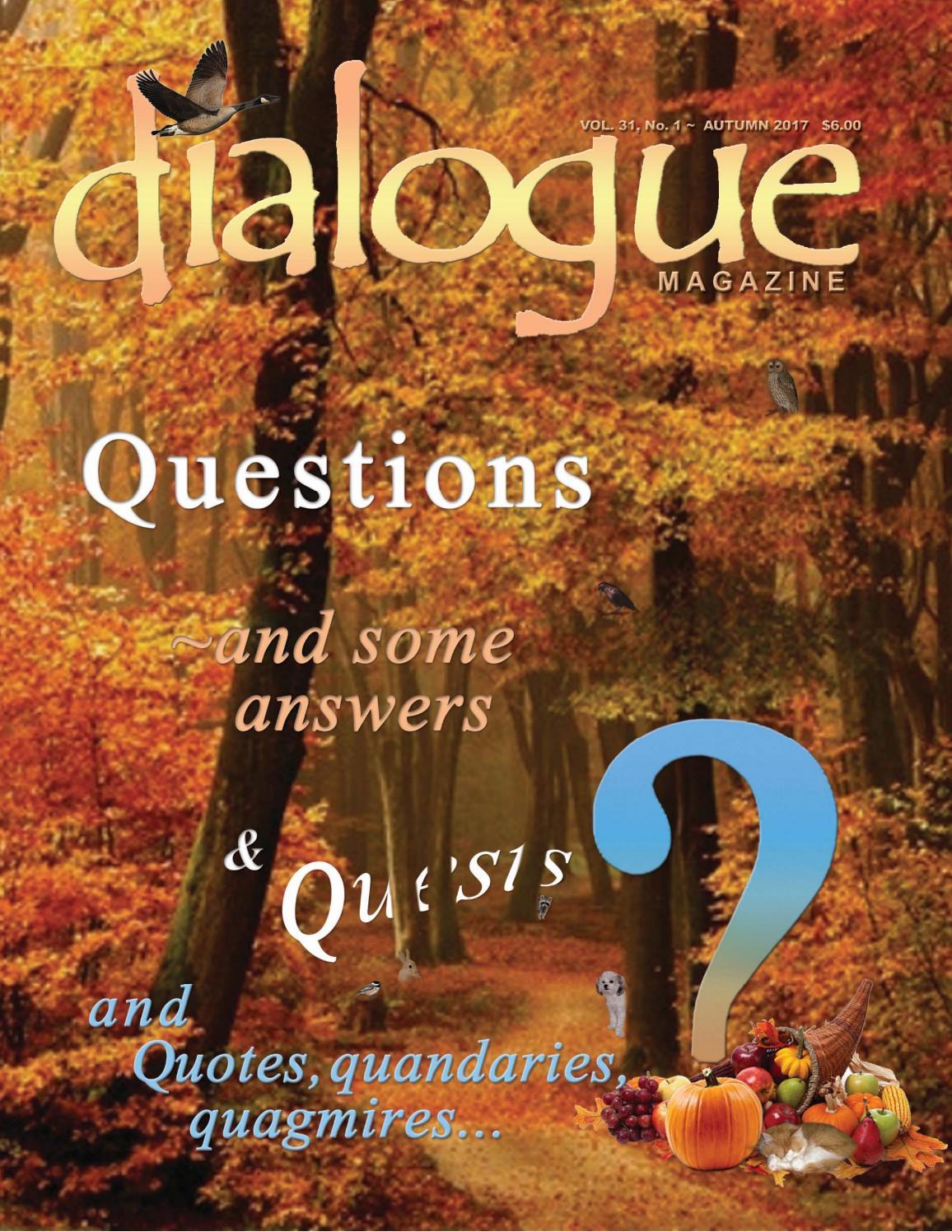 0e5d8780c64c Dialogue v31