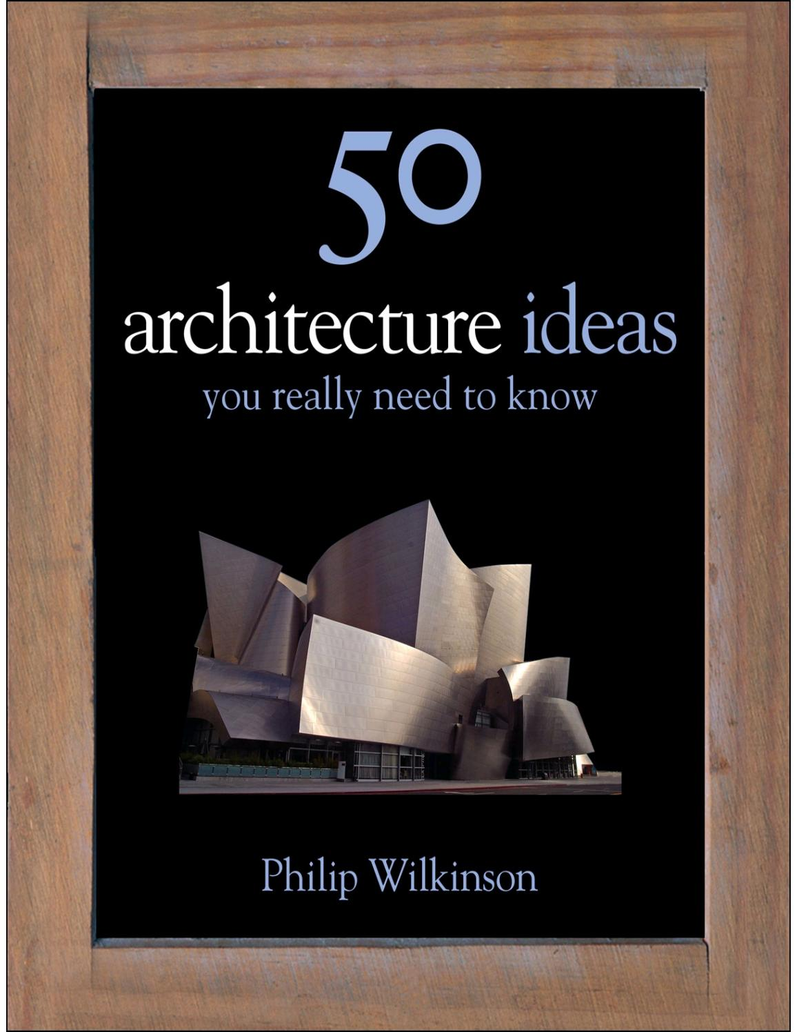 50 architecture ideas you reall by archana singh - issuu b085dfcb5c