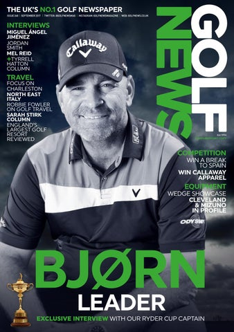 135b356da3f Golf News September 2017 by Golf News - issuu