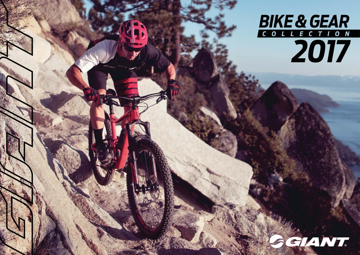 Mountainbike Fahrrad Geschwindigkeit Gangschaltung Umwerfer Lenker Praktisch