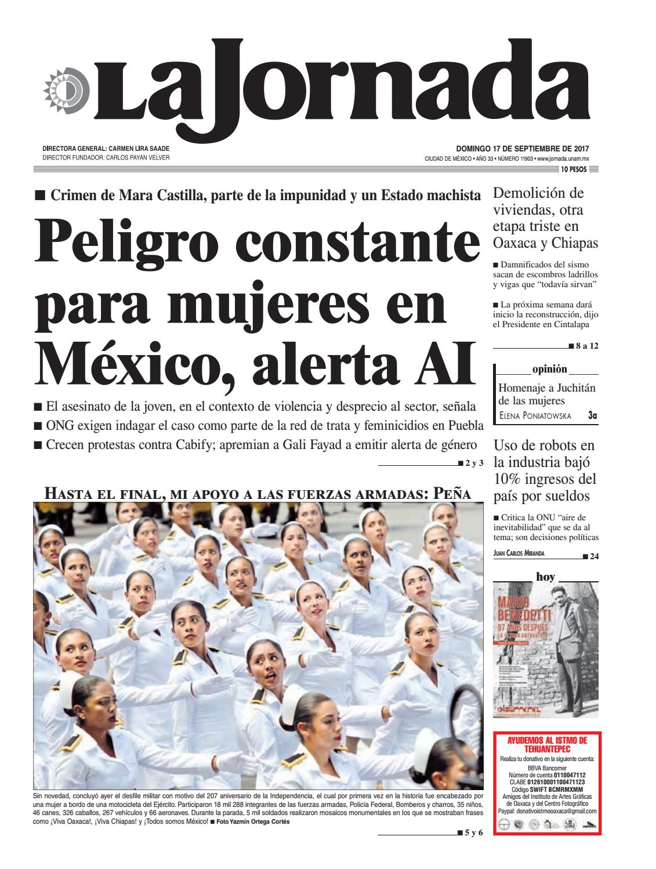 8454ef3a6928 La Jornada