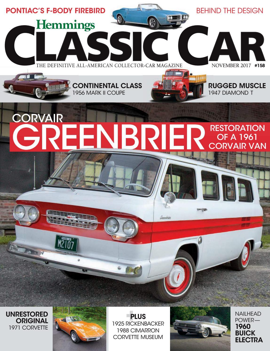 1967 Pontiac Bonneville Catalina GTO Le Mans Sprint 54 Page FL Sales  Brochure