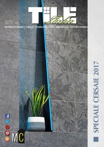 Awesome 12X24 Ceiling Tile Tiny 12X24 Ceramic Tile Patterns Clean 1930S Floor Tiles 1X1 Ceramic Tile Old 2 X4 Ceiling Tiles Fresh3D Glass Tile Backsplash 2014 By Tile Edizioni   Issuu