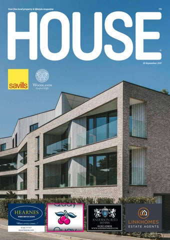 House | Issue 174 by PPD&A - issuu on
