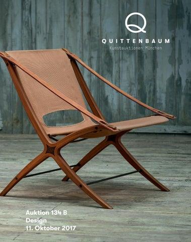 Auction 134 B | Design | Quittenbaum Art Auctions By Quittenbaum ...