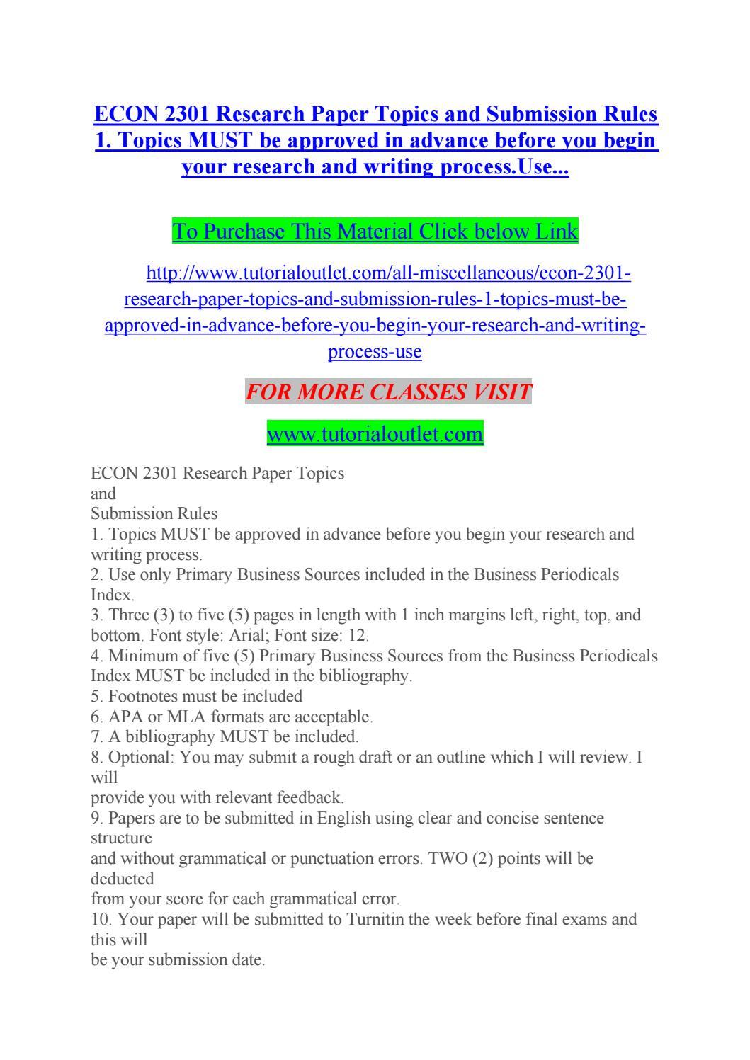 HIV/AIDS writing essay help
