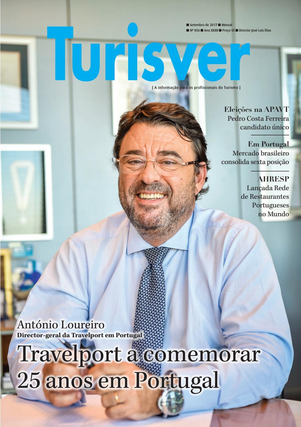 5230e708884 Turisver de Setembro 2017 by destinosdigital - issuu