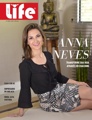 Revista Start Life by Ana Pizzol - issuu 921a85d09e