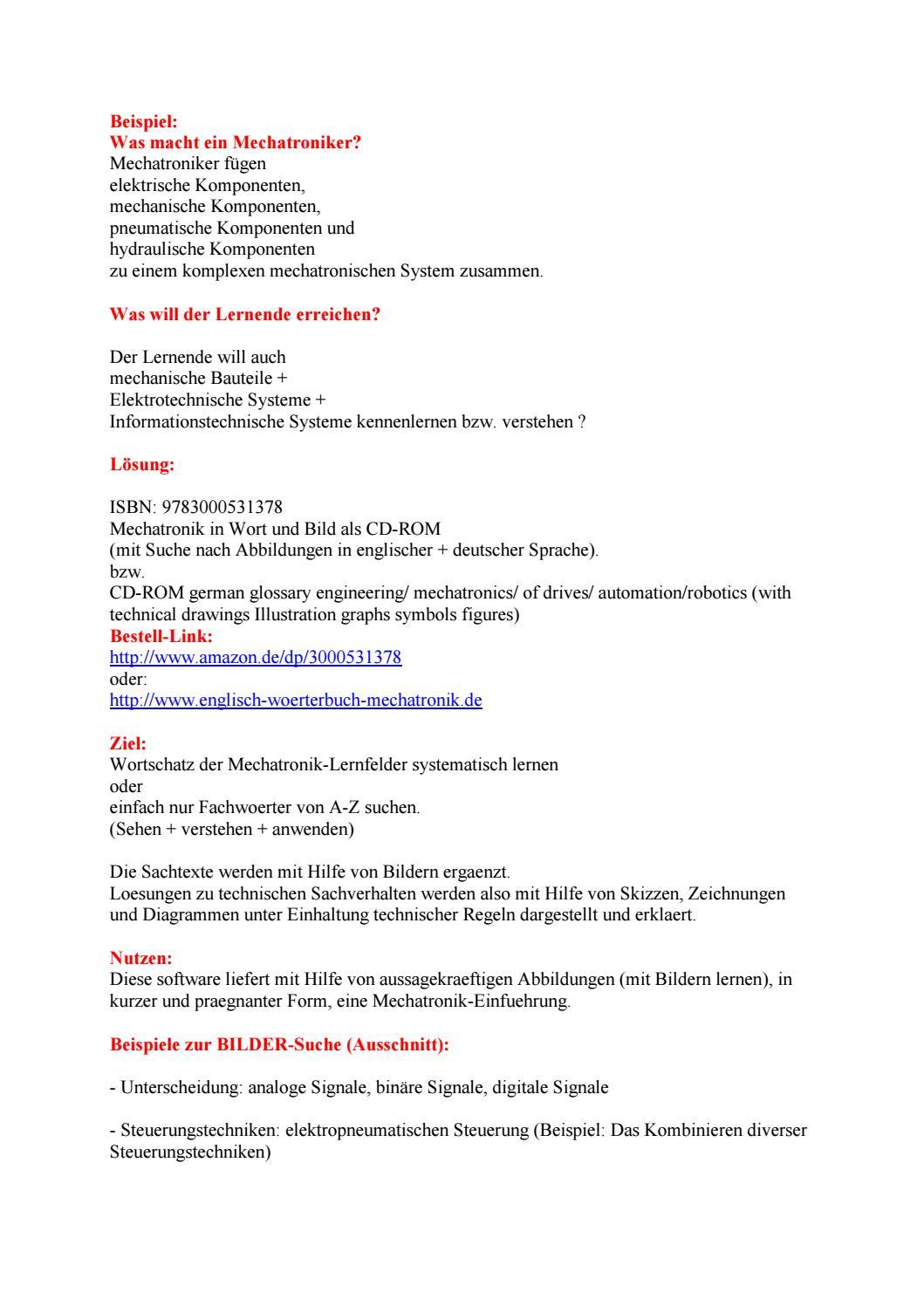 Beste Elektrische Verkabelung Erklärt Fotos - Elektrische Schaltplan ...