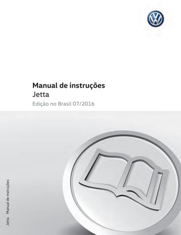 My 2017 jetta manual de instru es by leandro.freitas - issuu 93a3b63b4a