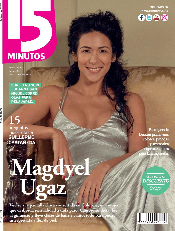 Peruanas bonitass sara de gran hermano desnuda 26