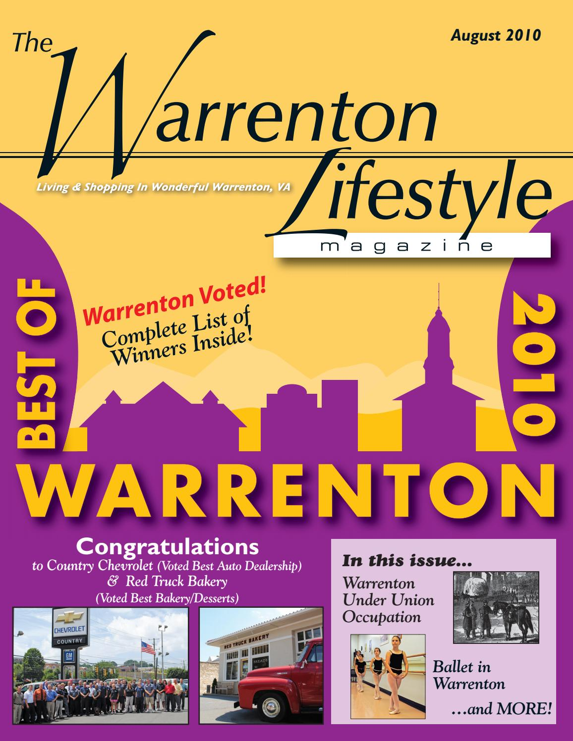 Lifestyle Editor Cover Letter description of a place essay
