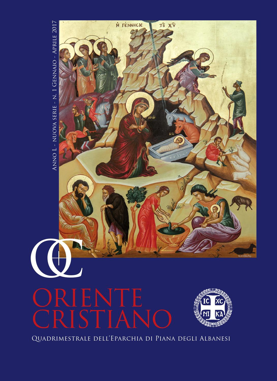 Pentecostale datazione Battista