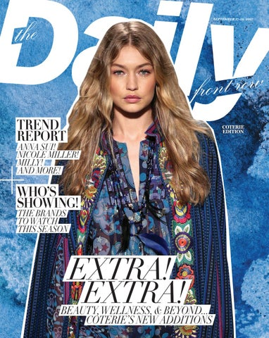 be256088cc The Daily Coterie by DAILY FRONT ROW INC - issuu