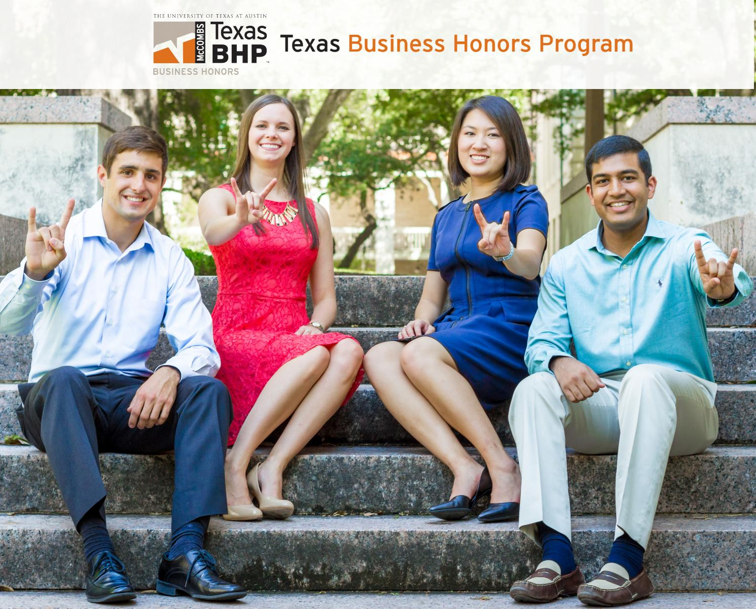 ut honors program essay Contact Us