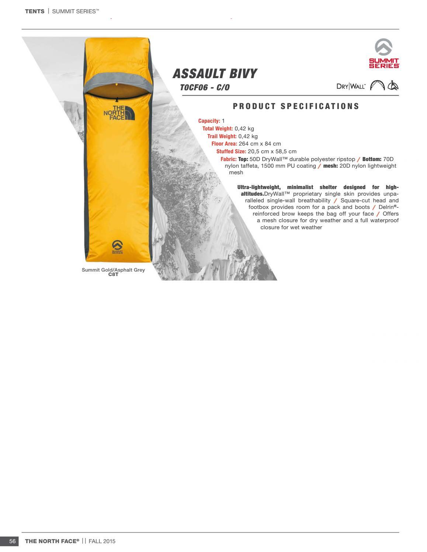 Buff Fascia Scaldacollo Windstopper Articolo 118192