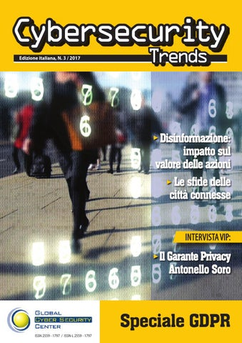 Velocità datazione Bucuresti 2012 vecchi termini di incontri
