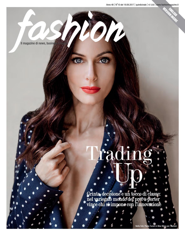 Flip page fa N10 2017 by Fashionmagazine - issuu f8659c92bc3