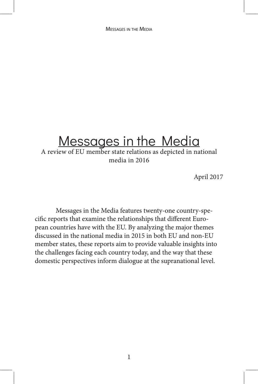 dichiarazione délai impot 2020