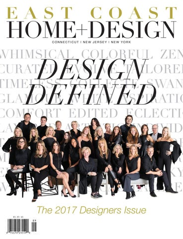 East Coast Home Design By East Coast Home Publishing Issuu