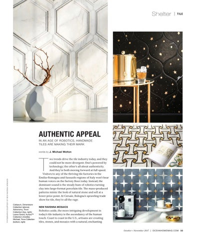 Page 38 of Authentic Appeal